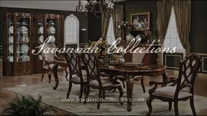 Drexel Heritage Dining Room Furniture Victorian Dining Room By Savannah Collections Drexel Heritage