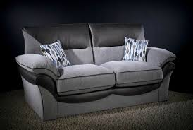 Sofa Bed Outlet Uk Pimlico Furniture Furniture In Pontypool South Wales