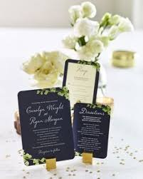 purple damask wedding invitation weddings pinterest