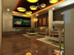 home theater concepts ar concepts jailpal residential hometheater image a 1 jpg