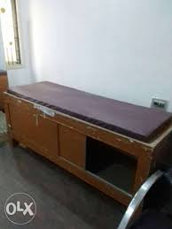 ayurvedic massage table for sale ayurvedic massage tables for sale 5 nos rs 700 each bengaluru