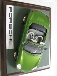 Porsche Boxster Model Car - porsche boxster the crittenden automotive library