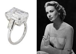 movie engagement rings images The 10 most expensive engagement rings in hollywood history jpg