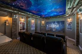 pics of home theaters home theater of the year utah tym smart homes u0026 home theaters