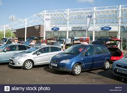 ford cars used ford cars for sale marshalls ford marshalls cambridge uk