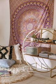 Wall Tapestry Urban Outfitters by Cheap Wall Tapestries Psychedelic Bedroom Tapestry Carole King