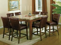 kmart furniture kitchen kmart dining table sets castrophotos