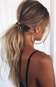 pintrest hair the 25 best hair ideas on pinterest blonde balyage blonde hair