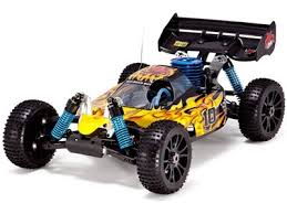 Buggy Bench Coupon Code 90 Best Big Boi Toyz Images On Pinterest Big Boi Rc Cars And