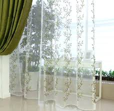 80 Inch Curtains Sheer Curtains Home And Curtains