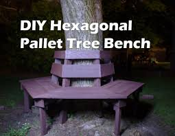 Bench Around Tree Plans Bench Tree Bench Wonderful Wrap Around Tree Bench Beguile Plans
