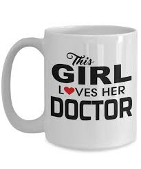 doctor mug 15oz doctor coffee mug doctor office gifts gifts idea