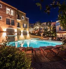 byblos saint tropez deluxe st tropez france hotels gds