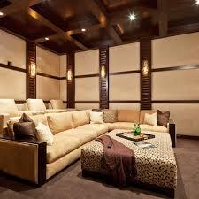 Media Room Decor 27 Awesome Home Media Room Ideas U0026 Design Amazing Pictures Media