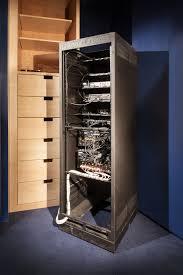 electronics design group simply dark home theater back rack jpg sfvrsn u003d0