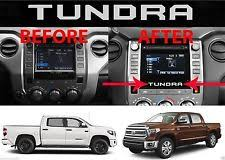 toyota tundra accessories 2010 toyota tundra accessories ebay