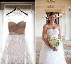 Used Wedding Dress Used Wedding Dresses Asheville Nc Wedding Short Dresses