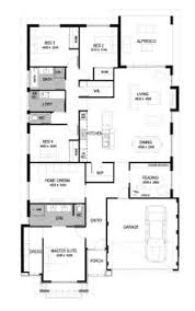 hibiscus acreage house house plans by http www buildingbuddy