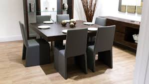 Dining Table For 8 by Hd Wallpapers Square Dining Table For 8 Uk Pawacom Design
