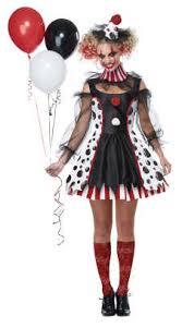 Expensive Halloween Costumes 25 U0027sexy U0027 Halloween Costumes Pretty Damn Weird