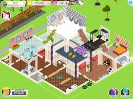 Stylish Home Design Story Reinajapan IPod Game Kunts Home Designs