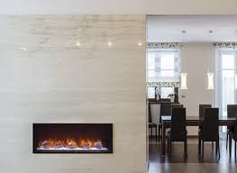 225 best electric fireplace images on pinterest electric with high