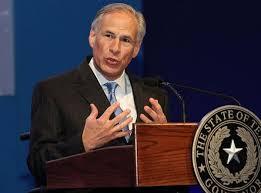 texas governor calls special session reviving anti trans bathroom