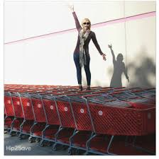 how long does target hold black friday deals target store guide u2013 hip2save