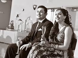 photographers in miami south florida professional indian wedding photography miami