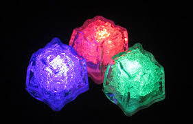 light up cubes light up glow party cubes jena consulting llc dba paint