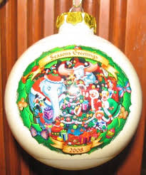your wdw store disney through the years ornament