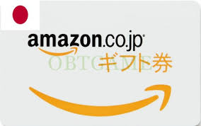 cheap gift card buy cheap co jp gift card japan obtgame
