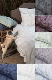 Colors For Sleep Les 380 Meilleures Images Du Tableau Home Ideas Wishes Sur