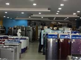 value plus store govind nagar kanpur refrigerator dealers