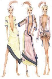 575 best fashion illustrations u0026 croquis images on pinterest