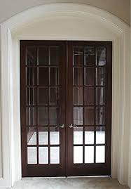 Best Interior Door Cambridge Doors Windows The Best Door House In