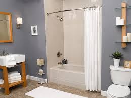 Bathroom Shower Inserts Best 9 Amazing Bathroom Shower Surrounds Ideas U2013 Direct Divide