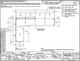 Reception Desk Cad Datesweiser Furniture Corp 3d Cad Drafting By Travis Coe At