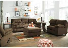 brown sofa set 28 best sofas images on pinterest living room sectional living