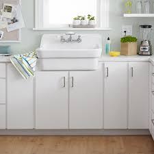 American Standard Undermount Kitchen Sink Mobroicom - American standard undermount kitchen sink