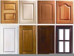 solid maple cabinet doors solid cabinet great high resolution solid wood cabinet door front