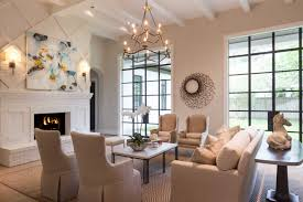 new interior designer in houston style home design fancy to