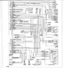 honda odyssey wiring diagram draw block diagrams adding chlorine