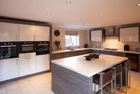 Kitchen Design Milton Keynes Kitchens Milton Keynes From Kitchensmart Showroom New And Makeover