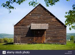 Barn Dutch Doors by Dutch Barn Stone Arabia Mohawk Valley New York Built For Wheat