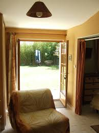 chambre exotique chambre exotique chambres hôtes à nantes 44