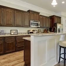 home decor kitchen and bath u2013 the cutting edge in cabinets and