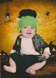 Toddler Frankenstein Halloween Costume Colorado Halloween Costumes Treats