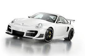porsche png porsche 911 carrera s 3 8 2dr buymymotor