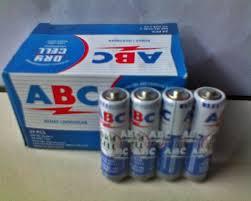 cara membuat powerbank menggunakan baterai abc cara membuat power bank dari batre abc segudang cara dan trick